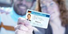 OECD: Deutschland weniger attraktiv als Dänemark und England