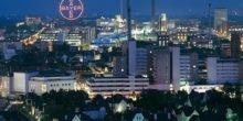 Reach: EU-Kommission lobt Arbeit der chemischen Industrie
