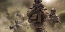 Bundeswehr ordert neue Militärtechnik für Afghanistan-Einsatz