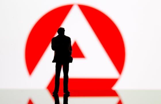 Der Ansturm ausländischer Fachkräfte auf dem deutschen Arbeitsmarkt ist bisher ausgeblieben.