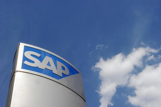 Auf neuen Wegen: SAP schult seine Vertriebler spielerisch für den Erfolg im Verkaufsgespräch.