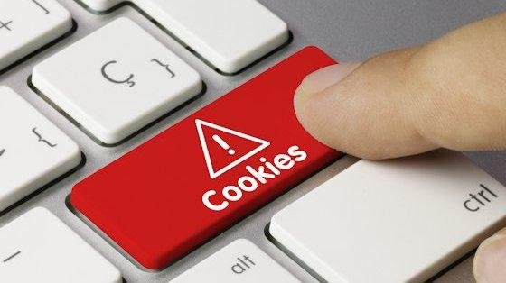 Die richtigen Browser-Einstellungen können verhindern, dass Cookies das Surfverhalten im Web ausspionieren.