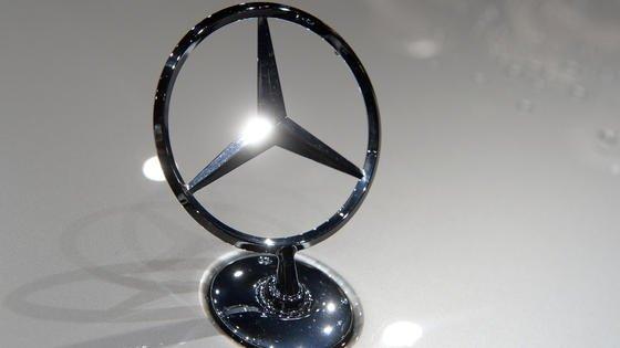 Neues Kältemittel R-1234yf: Kein Aufschub für Daimler. Foto: dpa
