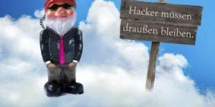 Sicherheit aus der Cloud: Einzellösungen sind besonders gefragt