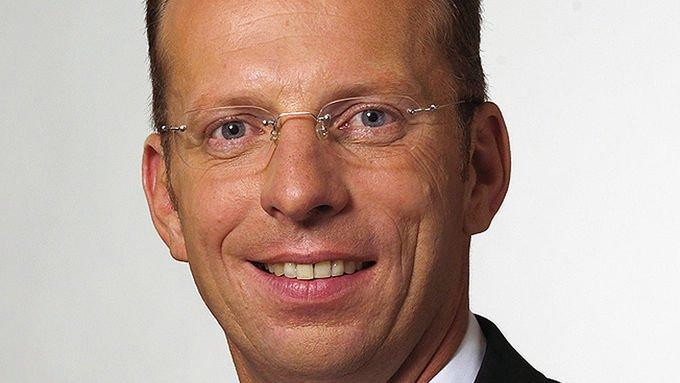 Dr. Thomas Schlick, Autoexperte der Unternehmensberatung Roland Berger und früherer Geschäftsführer Technik & Umwelt des Verbandes der Automobilindustrie (VDA).