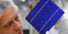 Dünnschicht-Solarzellen ohne giftige Chemikalien preiswert produzieren