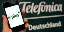 Werden Handy-Tarife nun steigen oder sinken?