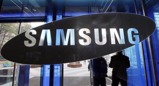 Samsung hat der brasilianischen Polizei für die Ermittlungen Unterstützung zugesagt und zeigt sich erleichtert, dass kein Mitarbeiter verletzt worden ist. Im Internet kursieren auch schon erste Bilder der Überwachungskameras.