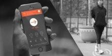 Weltweit erster Schuh mit GPS-System geht in Serie