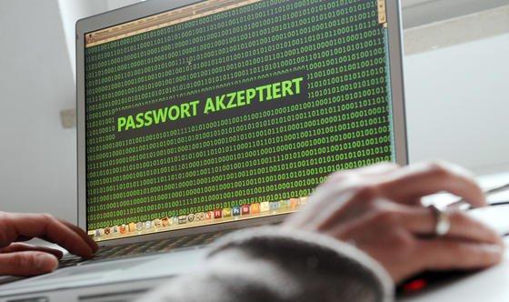 Russische Hacker haben die Profildaten inklusive Passwörtern von 1,2 Milliarden E-Mail-Accounts erbeutet.