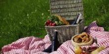 Deeliva: Fürs Picknick á la carte oder die Pampers im Notfall