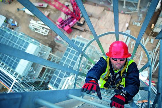 Der Bau- und Industriedienstleistungskonzern Bilfingerwill sich von wesentlichen Teilen seiner Tiefbausparte trennen.
