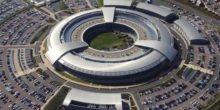 TU München entwickelt Abwehrsystem gegen Cyberangriffe