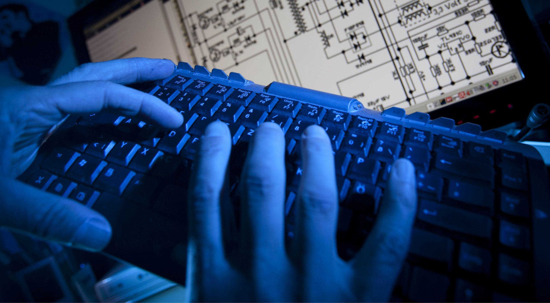 In den USA haben Hacker 4,5 Millionen Patientendaten aus Krankenhäusern gestohlen. Ein erneuter Beweis für die wachsende Bedrohung durch Cyberkriminalität.