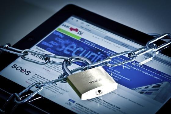 https-Verbindungen sind sicher, erhaben Tests der TU Graz. Über https-Verbindungen werden vor allem Onlinebanking und Shopping abgewickelt.