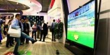 Internationale Funkausstellung rechnet mit Aufträgen von 4 Mrd. Euro