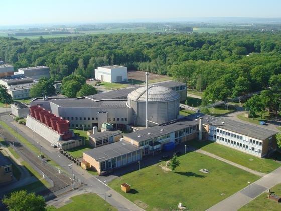 Auf dem Gelände der Forschungsanlage in Jülich stehe mehrere ausgemusterte Reaktoren. Im Bild der Forschungsreaktor FRJ-2 (DIDO), der von 1962 bis 2006 mit einer maximalen thermischen Leistung von zuletzt 23 MW betrieben wurde. Jetzt zeigt sich, dass viele Störfälle beschönigt wurden.