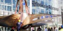 Trotz Branchenkrise: Die SMM in Hamburg bricht Rekorde