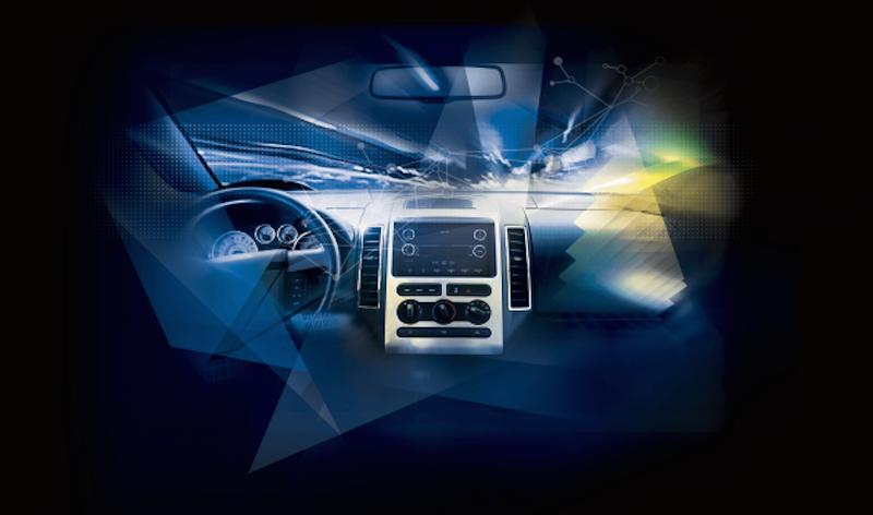 Das Unternehmen Seeing Machines ist der Hardware-Partner für das neue Warnsystem von GM.