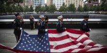 Das One World Trade Center in New York soll noch dieses Jahr öffnen
