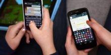 WhatsApp-Update ändert Privateinstellungen und stellt User bloß