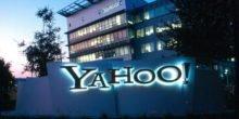 USA zwangen Yahoo mit hohen Bußgeld-Drohungen zur Mitarbeit bei Prism