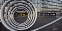 Deutsche Telekom  und Netcologne: Geheimdienste zapfen deutsche Netze