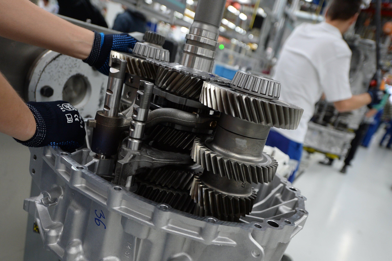 Die Übernahme wird einen starken Wettbewerber entstehen lassen, der Automobilzulieferer Bosch die Stirn bietet. Allein in China will ZF Friedrichshafen nach der Übernahme den Umsatz verdoppeln.