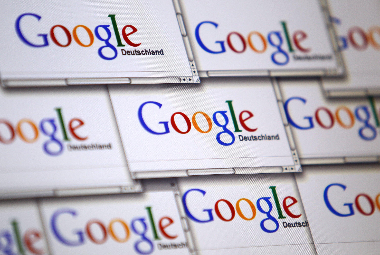 Seit Jahren schwelt zwischen dem unangefochtenen Suchmaschinen-Marktführer Google und der Europäischen Union ein Streit über Googles Geschäftspraktiken. Bundesjustizminister Heiko Maas erhöht nun den Druck.