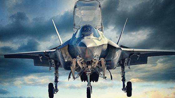 Im Triebwerk des Kampfjets F-35 von Lockheed Martin fanden sich defekte Titanbauteile. Triebwerkhersteller Pratt and Whitney hat Ende August Klage gegen LieferantenA&P Alloys eingereicht.