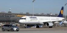 Lufthansa betankt Linienflugzeug erstmals mit Zuckertreibstoff