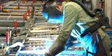 Arbeitskosten in Deutschland 34 % über EU-Schnitt