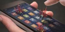 Über 60 % der Apps für iOS haben gravierende Sicherheitsmängel