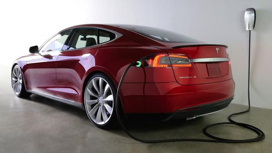 Die Superbatterie aus Singapur könnte bereits in zwei Jahren Marktreife erlangen. Dann würde das Laden eines Elektroautos kaum länger dauern als Tanken.