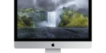 Apple beglückt Fans mit neuen iPads und superscharfem iMac