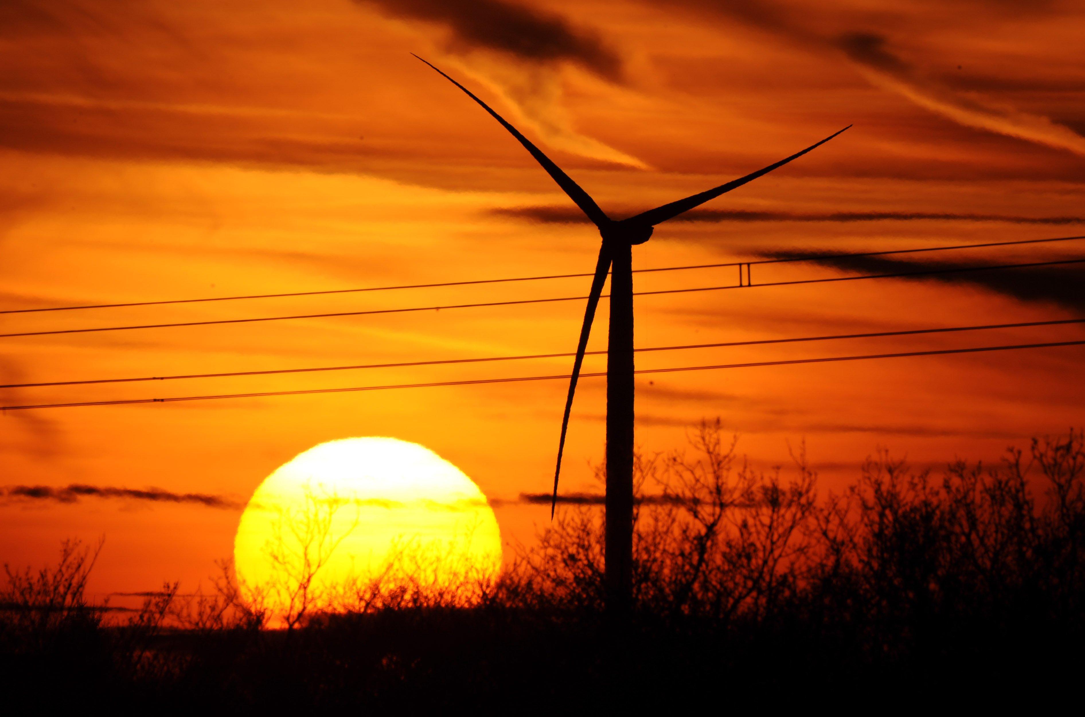 Das Programm ESMAP der Weltbank unterstützt Entwicklungsländer mit Technik- und Beratungs-Know-how dabei, erneuerbare und umweltverträgliche Energien verstärkt einzusetzen. Mehr als 100 Projekte werden derzeit von ESMAP gefördert.