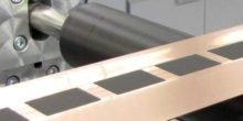 Lithium-Ionen-Batterien deutlich billiger durch neues Herstellungsverfahren