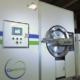 CO2-Waschmaschine aus den USA könnte Textilindustrie revolutionieren