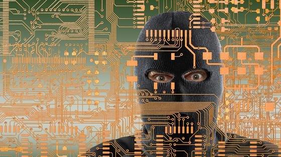 Hacker sind in die Computersysteme des Weißen Hauses eingedrungen. Vermutlich haben sie dazu eineSchwäche in Windows-Programmen ausgenutzt.