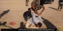 Geheimdienst kritisiert Facebook und Twitter wegen Terrorpropaganda des ISIS