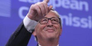Steuertricks: Politiker fordern Aufklärung von Juncker