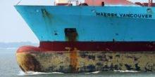 Biozidfreie Beschichtungen schützen Schiffe vor Algen, Seepocken & Co.