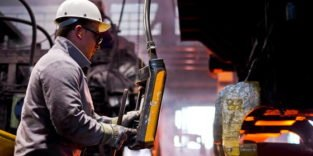IG Metall Niedersachsen fordert 5,5 bis 6,0 Prozent mehr Lohn