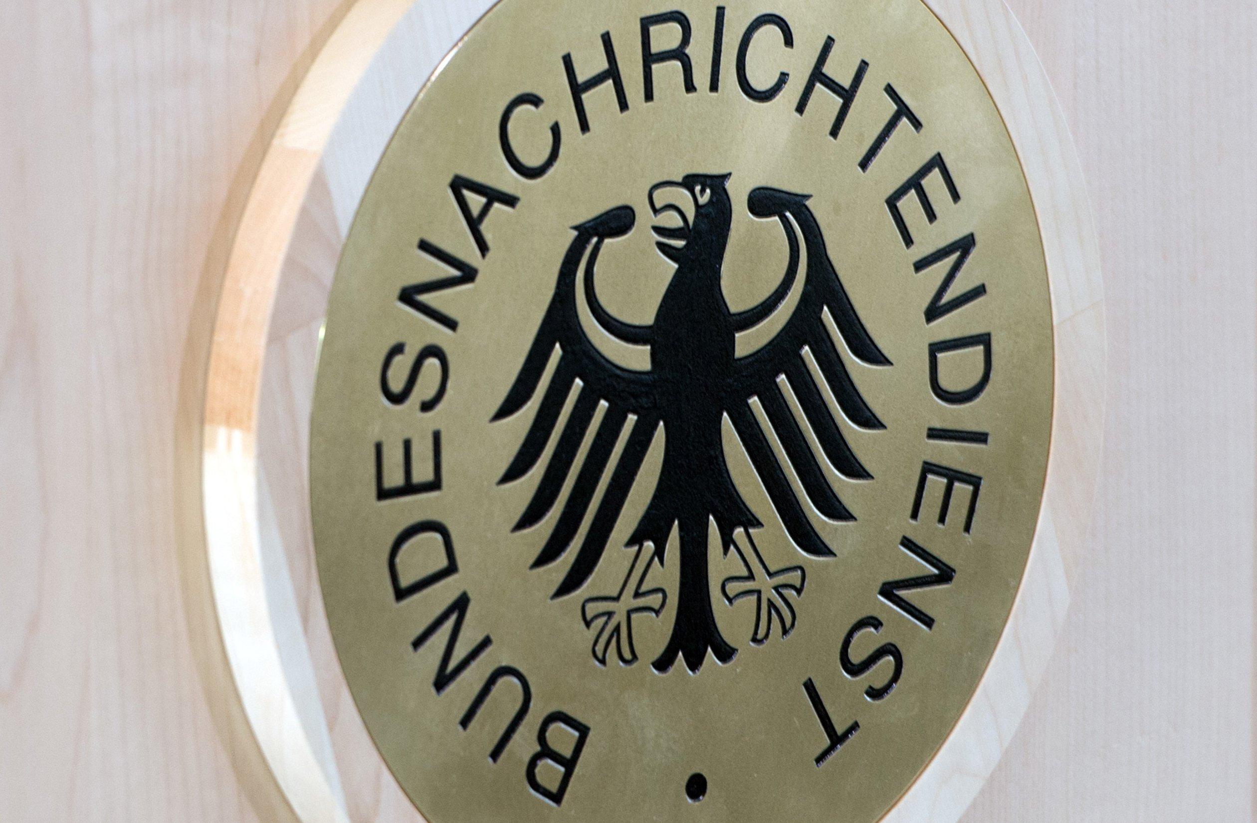 Experten warnen, die Pläne des BND, in Hackerwissen zu investieren, heize den Schwarzmarkt für Sicherheitslücken an.