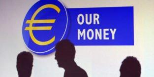 Juncker nach einer Woche Schweigen: Steuersparmodelle sind legal