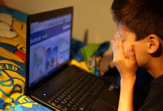 Facebook hat offiziell erklärt, gesammelte Daten über die Aktivitäten der einzelnen Facebook-Mitglieder für personalisierte Werbeanzeigen nutzen zu wollen. Und verspricht gleichzeitig, User sollen selbst mehr Kontrolle darüber bekommen, wie mit ihren Daten umgegangen wird.