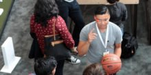 Verkaufsstart von Google Glass steht weiter in den Sternen