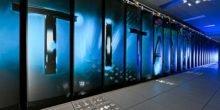 USA wollen Computer-Weltrekord von China zurückerobern