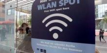 KIT schlägt vor: Mobiles Internet über ungenutzte TV-Frequenzen