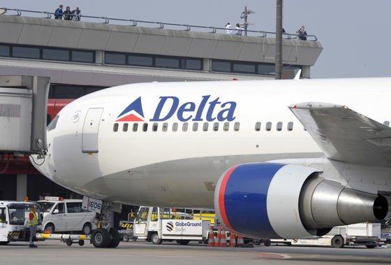 Delta Airlines hat keine Lust mehr auf Boeing: Die drittgrößte Fluggesellschaft der USA trennt sich bis 2016 von vielen Boeing-Maschinen in der Flotte und setzt beim neuen Milliarden-Auftrag auf Airbus.